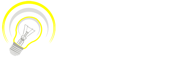 BCS Ideas Corporation